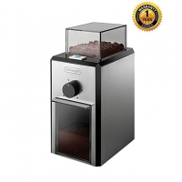 Delonghi Coffee Grinder KG.89