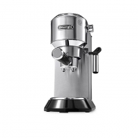 Delonghi Coffee Machine EC.685.M