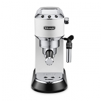 Delonghi Coffee Machine EC.685.W