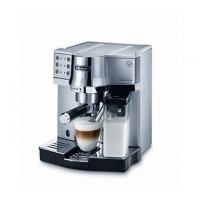 Delonghi Coffee Machine EC.860.M