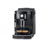 Delonghi Coffee Machine ECAM.22.110.B
