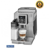 Delonghi Coffee Machine ECAM.23.460.S