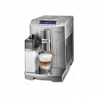 Delonghi Coffee Machine ECAM.28.465.M