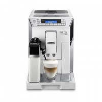 Delonghi Coffee Machine ECAM.45.760.W