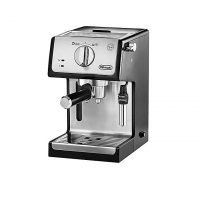 Delonghi Coffee Machine ECP.35.31
