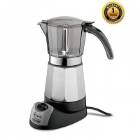 Delonghi Coffee Machine EMK.9