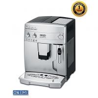 Delonghi Coffee Machine ESAM.03.120.S