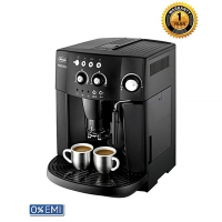 Delonghi Coffee Machine ESAM 4000.B