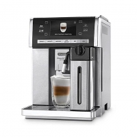 Delonghi Coffee Machine ESAM.6900.M