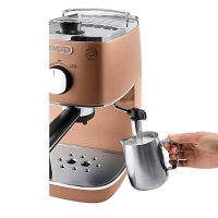 Delonghi Coffee Maker ECI 341.CP