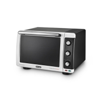 Delonghi Electric ovens