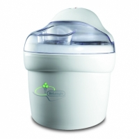 Delonghi Ice-cream Maker