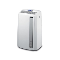 Delonghi Portable Air Conditioner PAC AN 111