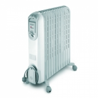 Delonghi Room Heater