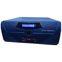 Digital Pure Sine Wave LCD Display 50Hz UPS Cum IPS 1000VA