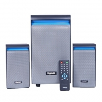 Digital X Speakers M-785 BT