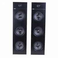 Digital X Speakers X-7