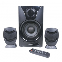 Digital X Speakers X-F259