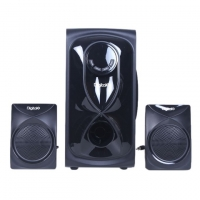 Digital X Speakers X-F355