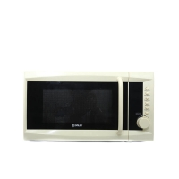 Donlim Microwave Oven 23UX09