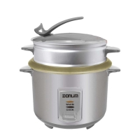 Donlim Rice Cooker DRC18