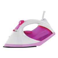 Donlim Steam Iron EC1655