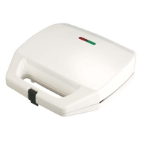 Donlim Toaster ST3382