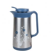 DPLS Angel Vacuum Flask 1L 78689