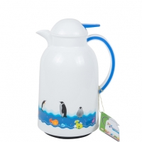 DPLS Penguin Flask 1L 82296