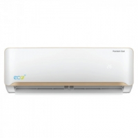 Eco+ 1Ton Premium Cool Air Conditioner RAC -12CR
