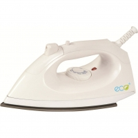 Eco+ Dry Iron BML-2005A