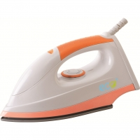 Eco+ Dry Iron BML-633