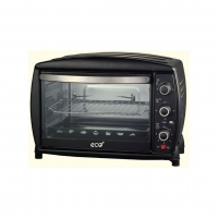 Eco+ Electric Oven TO-28