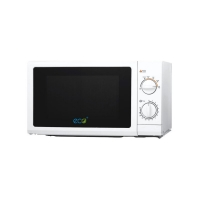 Eco+ Microwave Oven D90D23P-G5