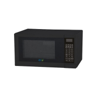 Eco+ Microwave Oven D90N30ASPRIII-S5