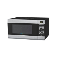Eco+ Microwave Oven D90N30ATP-ZB