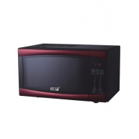 Eco+ Microwave Oven P90D23ATP-Q8