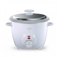 Eco+ Rice Cooker MB-GP45C