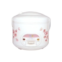 Eco+ Rice Cooker MB-YH50B