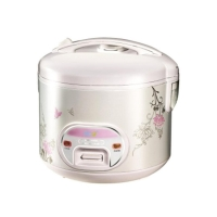 Eco+ Rice Cooker MB-YJ50CK