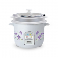 Eco+ Rice Cooker MR-GM22HA