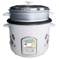 Eco+ Rice Cooker MR-GM28HA
