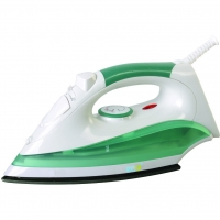 Eco+ Steam Iron BML-629 B