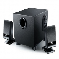 Edifier R101V High Quality 2.1 Multimedia Stereo Speaker Home Theatre R101V