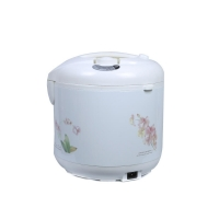 Electro Rice Cooker WAX-0704