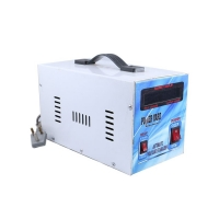 Electronics Zone Voltage Stabilizer 1000 VA