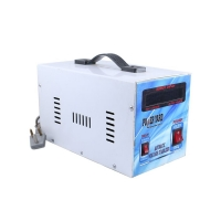 Electronics Zone Voltage Stabilizer 650 VA