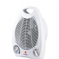 Element Room Heater ACB-01