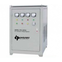 Ensysco Automatic Voltage Regulator 50kVA