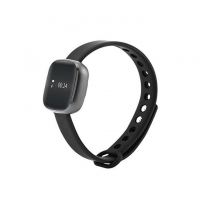 EStore Touch Screen Waterproof Smart Watch Bracelet V8